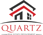 Quartz Real Estate Development